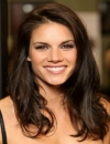 Booking Info for Missy Peregrym