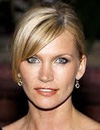 Booking Info for Natasha Henstridge