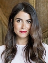 Booking Info for Nikki Reed