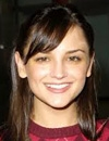 Booking Info for Rachael Leigh Cook