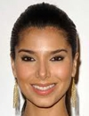 Booking Info for Roselyn Sanchez