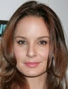 Booking Info for Sarah Wayne Callies