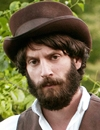 Booking Info for Ray Lamontagne