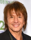Booking Info for Richaie Sambora