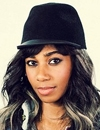Booking Info for Santigold
