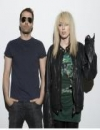 Booking Info for The Ting TIngs