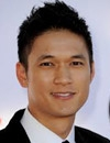 Booking Info for Harry Shum, Jr.