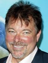 Booking Info for Jonathan Frakes
