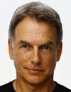 Booking Info for Mark Harmon
