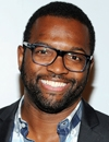 Booking Info for Baratunde Thurston