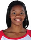 Booking Info for Gabby Douglas