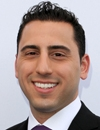 Booking Info for Josh Altman