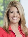 Booking Info for Lisa Whelchel