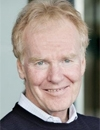 Booking Info for Peter Senge