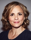 Booking Info for Amy Sedaris