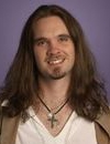 Booking Info for Bo Bice