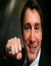Booking Info for Cam Neely