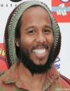 Booking Info for Ziggy Marley
