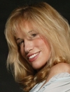 Booking Info for Carly Simon