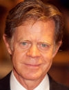 Booking Info for William H. Macy