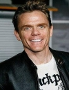 Booking Info for Christopher Titus