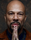 Booking Info for Common