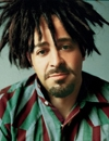 Booking Info for Counting Crows