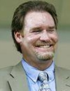Booking Info for Wade Boggs
