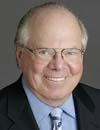Booking Info for Verne Lundquist