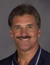 Booking Info for Dave Wannstedt
