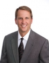 Booking Info for Ty Detmer