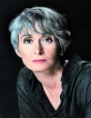Booking Info for Twyla Tharp