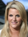 Booking Info for Trisha Yearwood