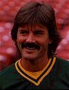 Booking Info for Dennis Eckersley