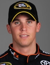 Booking Info for Denny Hamlin