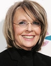 Booking Info for Diane Keaton