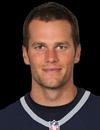 Booking Info for Tom Brady