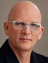 Booking Info for Dr. Kjell Nordstrom