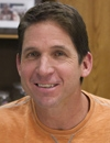 Booking Info for Ed McCaffrey