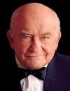 Booking Info for Edward Asner