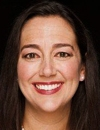 Booking Info for Erin Gruwell