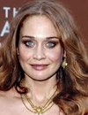 Booking Info for Fiona Apple