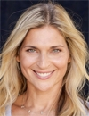Booking Info for Gabrielle Reece