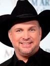 Booking Info for Garth Brooks