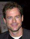 Booking Info for Greg Kinnear