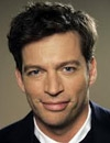 Booking Info for Harry Connick Jr