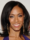 Booking Info for Jada Pinkett Smith