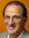 Booking Info for James Zogby