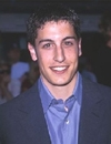 Booking Info for Jason Biggs
