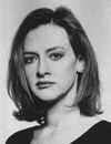 Booking Info for Joan Cusack